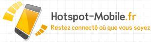 Tout savoir sur le Hotspot Mobile