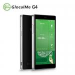 GlocalMe G4 4G LTE