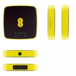 Alcatel EE60 MIFI