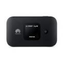 Huawei E5577 E5577C 4G